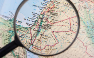 10 ton niedostarczonych listów? Izrael postanawia zwrócić Palestyńczykom niedoręczanej przez lata korespondencję