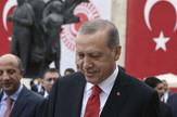 Redžep Erdogan