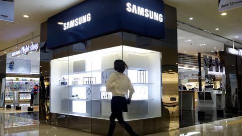 Samsung sfinalizował przejęcie Harman International Industries