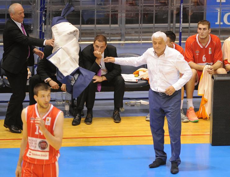 468050_sako-kosarka-partizan-radnicki-foto-aleksandar-dimitrijevic-3