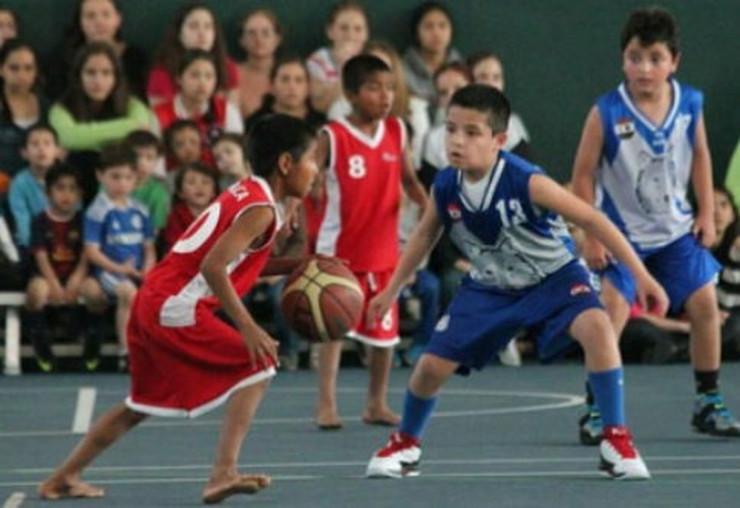 393863_misevi-meksiko-mini-basket-foto-fiba