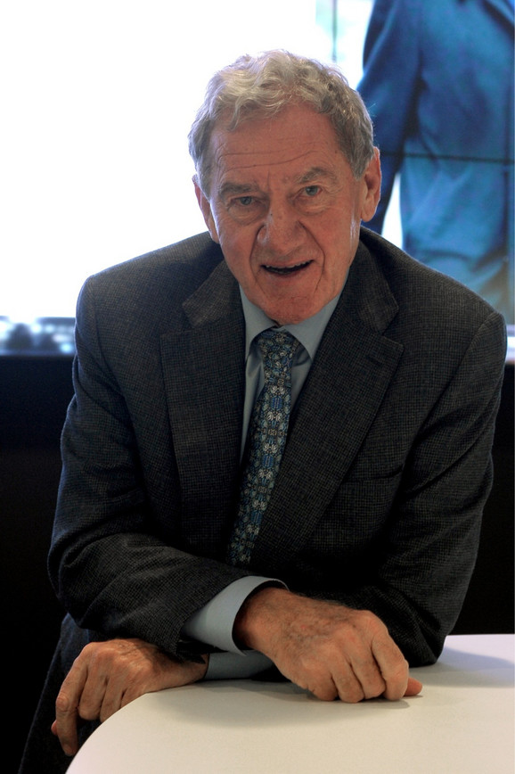 Milan Mandarić