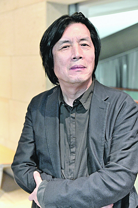 Li Čeng-dong