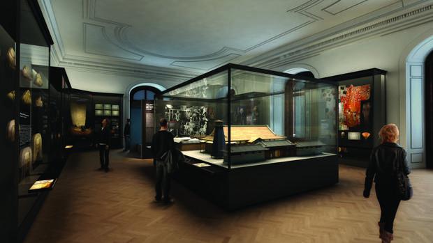 Muzeum Świata