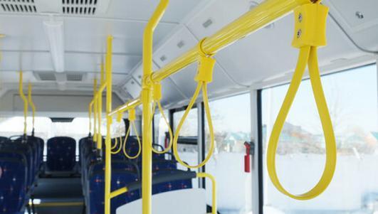 Kierowca autobusu został zwolniony, bo ominął przystanek. Ukarani zostali również jego szefowie