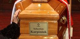 Tragiczna historia rodziny Karpiniuków