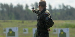 Ujawniono strategię Obrony Terytorialnej. To będzie rzeź?!