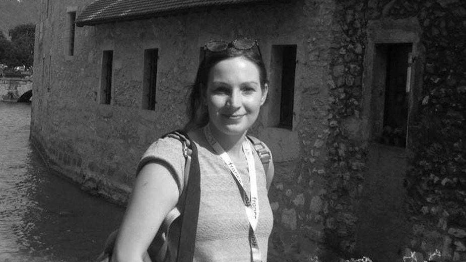 Marta Stelmaszczyk