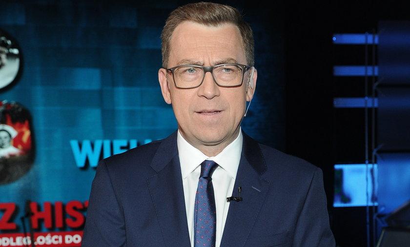 Maciej Orłoś
