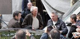 Clint Eastwood wraca do gry