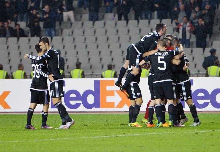 FK Karabag
