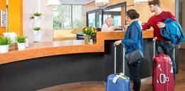 Rezerwowałeś hotel na majówkę? Lepiej odwołaj jak najszybciej inaczej sporo zapłacisz