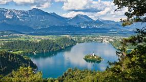 Te miejsca w Słowenii musisz odwiedzić
