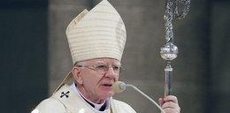 Episkopat oburzony strajkiem kobiet. Padły mocne słowa