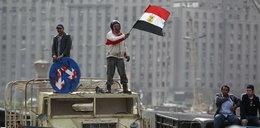 Polscy dziennikarze zatrzymywani w Egipcie