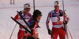 Afera z narciarzami. Norwegowie przyznają rację Kowalczyk
