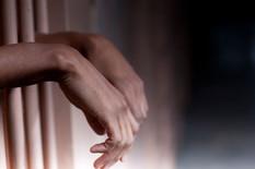 afrički zatvor
