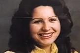 Glorija Ramirez
