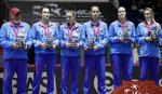 POSLE 17 GODINA Amerikanke osvojile 18. trofej u FED kupu