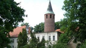 Karłowice najpiękniejszą wsią Opolszczyzny w 2013 roku