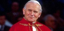 Donoszą o cudach Jana Pawła II