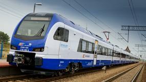 W 2017 roku PKP Intercity przewiozło ponad 40 mln pasażerów