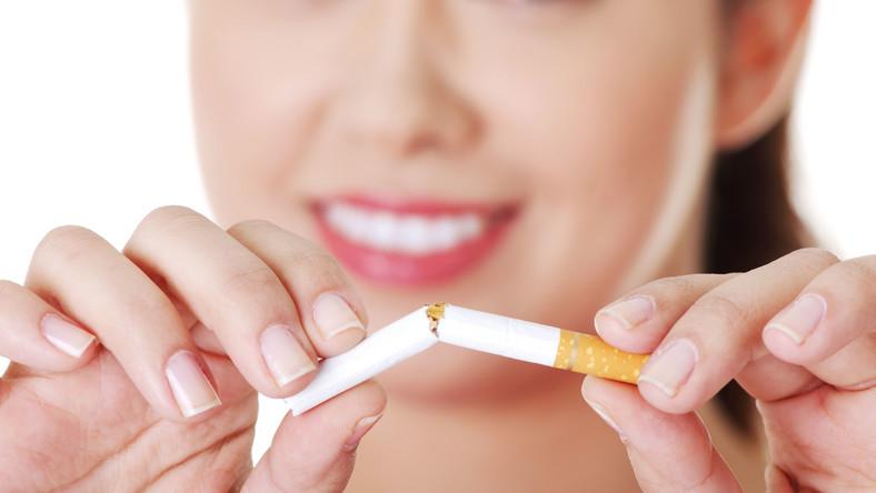 Rzuć palenie od razu albo stopniowo. Obie metody mają swoje zalety i wady
