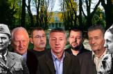 tajne_dvora_epizoda01_davorjanka_blic_vesti_safe