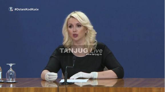 Screenshot 2020-04-10 Tanjug News Agency official(18)