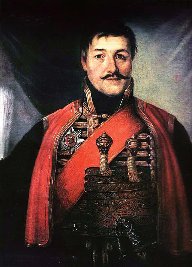 Likvidacija Karađorđa bacila je senku na njegovo istorijsko nasleđe, koje je bilo značajno za srpski narod