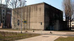 Tajemnice wojskowej Gdyni