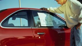 Samochód używany kontra nowy. Co będzie lepszym wyborem za 50 tys. zł?