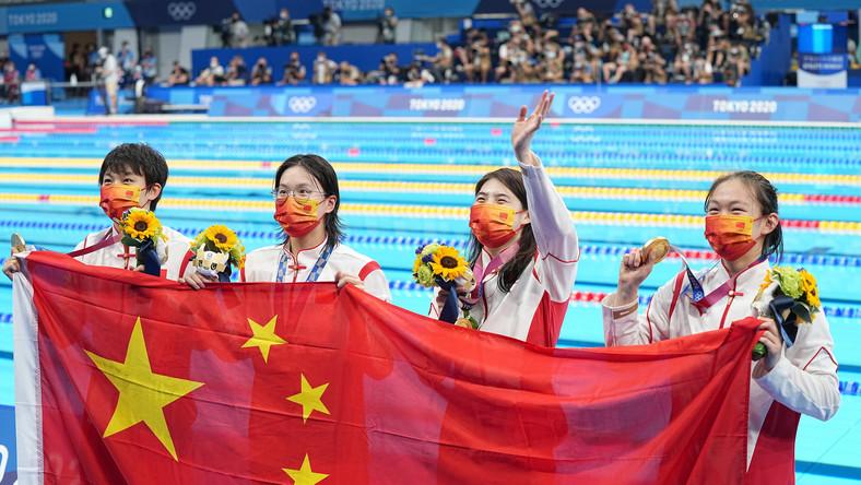 Junxuan Yang, Muhan Tang, Yufei Zhang i Bingjie Li