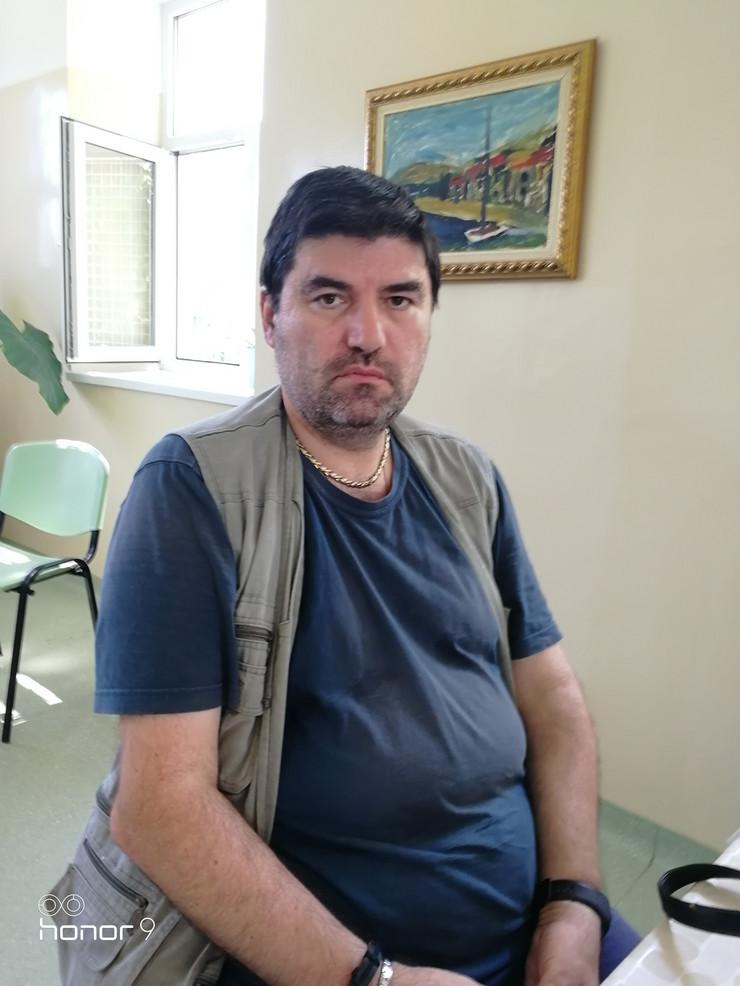 Dragan Jugović