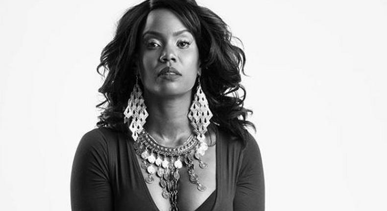 Sanaipei Tande quits hosting Karaoke after 13 years
