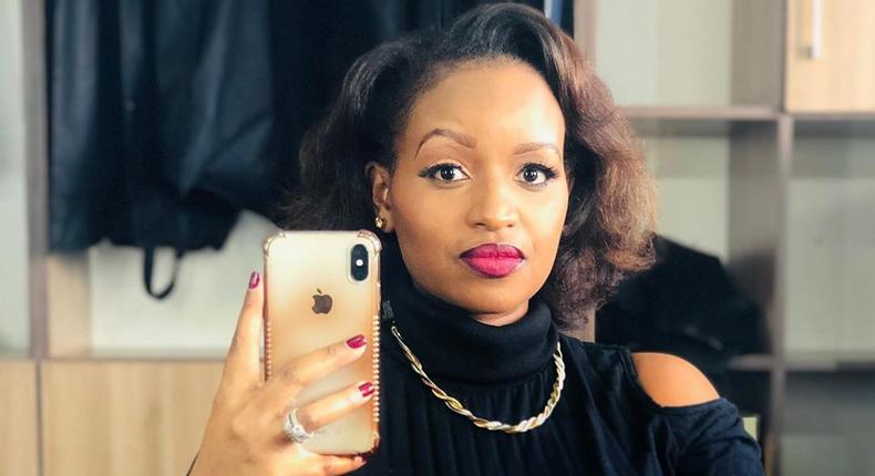 10 years later it's exceptionally painful – Grace Msalame on father's death anniversary