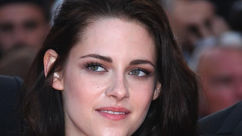 Kristen Stewart zagra u boku Bena Afflecka