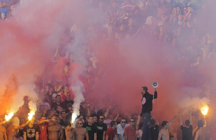 fudbal radnicki crvena  zvezda_310813_RAS foto Aleksandar Dimitrijevic 22