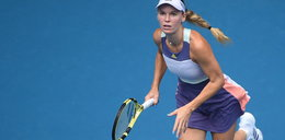 Wozniacki odpadła w 3. rundzie Australian Open. Koniec kariery!