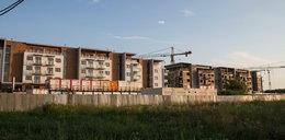 Szaleństwo deweloperów! Co się stanie z cenami mieszkań