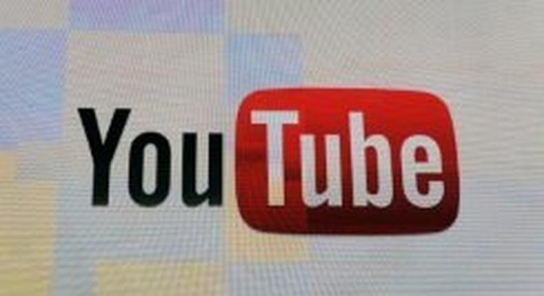 GETTY IMAGES NORTH AMERICA/AFP/File / Ethan MillerGoogle-owned YouTube has supported live streaming of video through computers for about six years, even broadcasting US presidential debates online