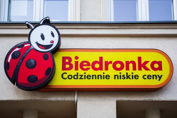 Po Biedronce kolejne sieci sklepów mogą się spodziewać ostrych kar ze strony UOKiK