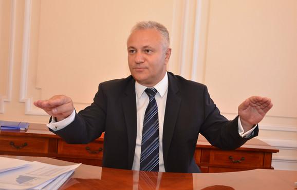 Interesovanje za investicije u Srbiji je povećano