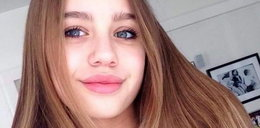 Córka Anny Przybylskiej ujawniła swoje plany