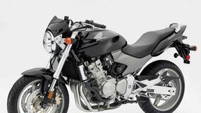 Motocykle, na których można polegać