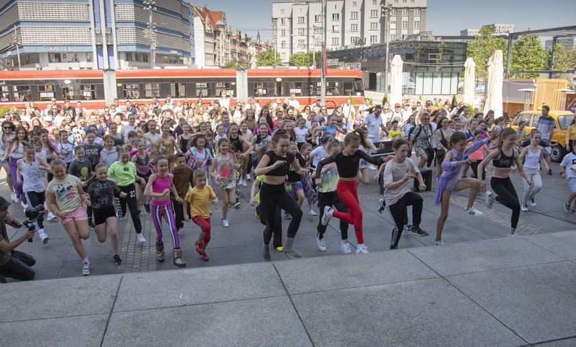 You Can Dance - Nowa Generacja