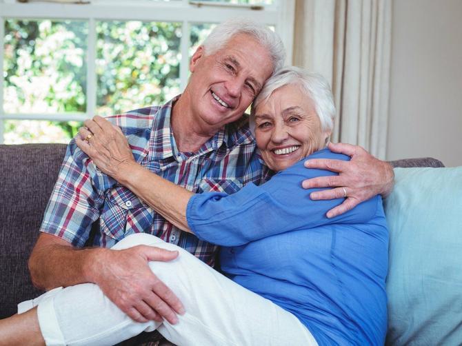 Svaki uspešan odnos uspešan je iz istih razloga: Svađajte se, savetuju stručnjaci