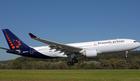 "NOVA NADA ""Brussels Airlines"" zainteresovan za otvaranje aviolinije Sarajevo-Banjaluka-Brisel"
