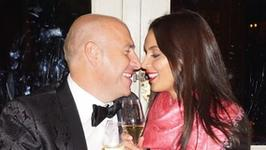Tomasz Gudzowaty i jego piękna żona znów zostali rodzicami!