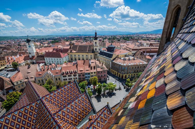 Sibiu, România